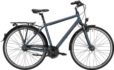 Trekkingbike-Angebot FalterC 5.0 Herren 50cm