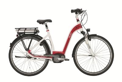 E-Bike-Angebot Falter26