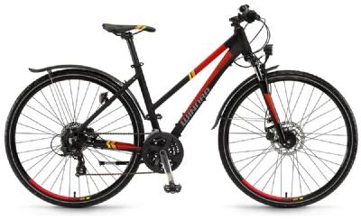 Crossbike-Angebot Winora28