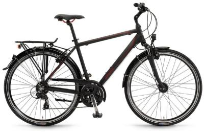 Trekkingbike-Angebot Winora28