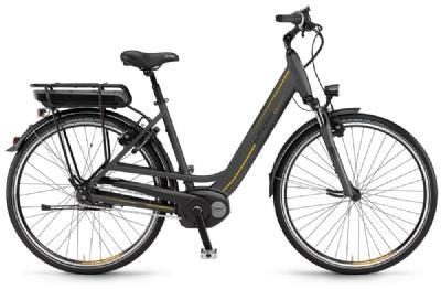 E-Bike-Angebot WinoraB380 C