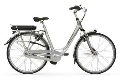 E-Bike-Angebot GazelleArroyo C7 HM