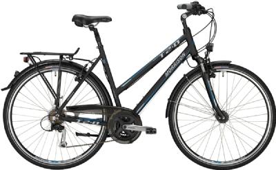 Trekkingbike-Angebot MorrisonT 2.0