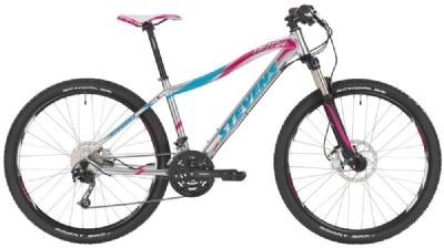 Mountainbike-Angebot Stevens Nema 29