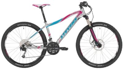 Mountainbike-Angebot StevensNema 29