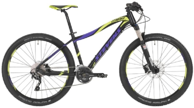 Mountainbike-Angebot Stevens Mira 27,5