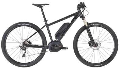 E-Bike-Angebot StevensE-Cayolle 29