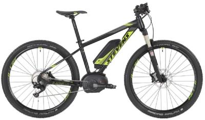 E-Bike-Angebot StevensE-Agnello 29