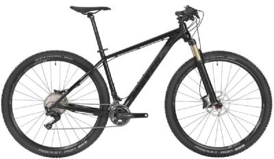 Mountainbike-Angebot ADAC BikesColorado 401