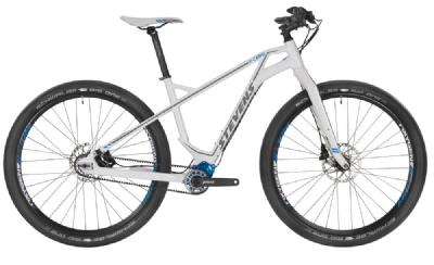Urban-Bike-Angebot StevensP-Carpo 16 Pinion 9 He 19