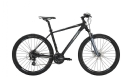 Mountainbike-Angebot Conway MS 427