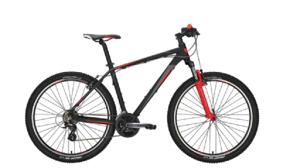 Mountainbike-Angebot ConwayMS-327 Alu-FG