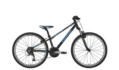 Mountainbike-Angebot ConwayMS-300 FG, Light