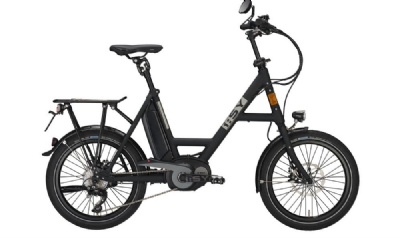 E-Bike-Angebot i:SY Drive Speed 45