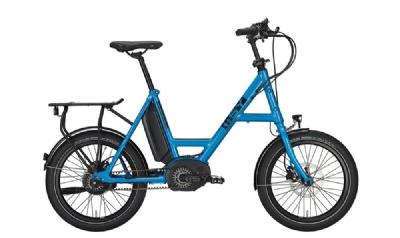 E-Bike-Angebot i:SYNuvinci