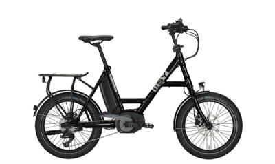 E-Bike-Angebot i:SYBosch 20
