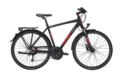 Trekkingbike-Angebot Victoria8.6