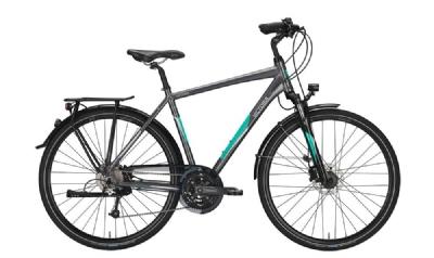 Trekkingbike-Angebot Victoria6.7