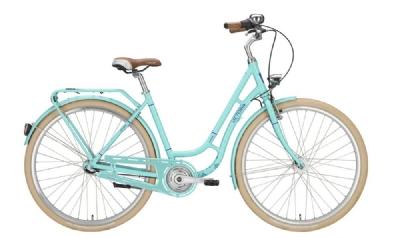 Citybike-Angebot Victoria28