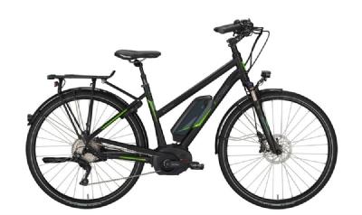 E-Bike-Angebot VictoriaE Trekking 8.9