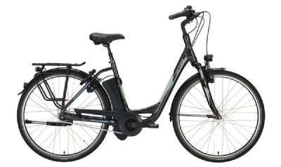 E-Bike-Angebot Victoriae Urban 7.5