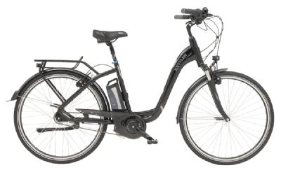 E-Bike-Angebot Kettler BikeKETTLER