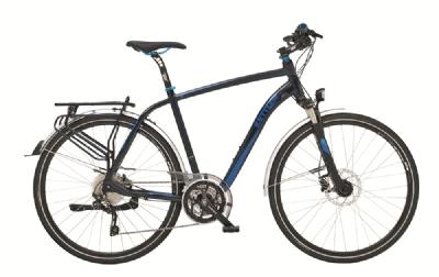 Trekkingbike-Angebot Kettler BikeTraveller 7 Sport