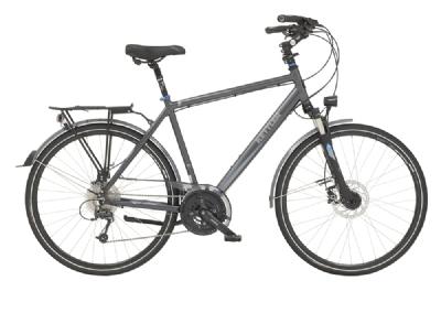 Trekkingbike-Angebot Kettler BikeKettler Traveller 7 Ergo