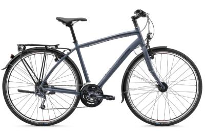 Trekkingbike-Angebot Breezer BikesLiberty 4