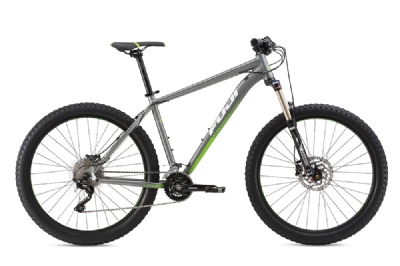 Mountainbike-Angebot Fuji Beartooth One.1, 27,5+
