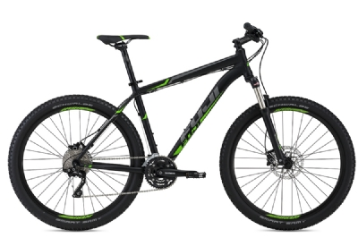 Mountainbike-Angebot Fuji Nevada 29 1.1