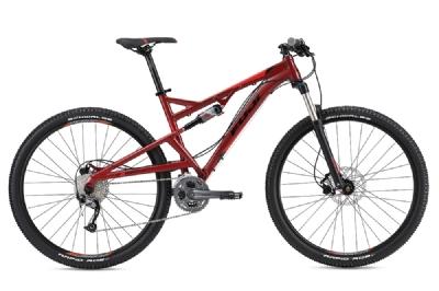 Mountainbike-Angebot FujiOutland 29 One.3