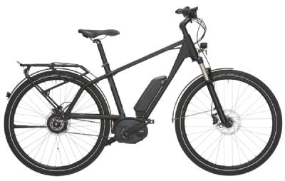 E-Bike-Angebot Riese und M�llerCharger
