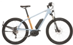 E-Bike-Angebot Riese und MüllerCharger GT HS