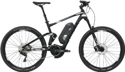 E-Bike-Angebot GIANTFull-E+1 LTD