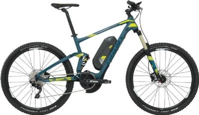 E-Bike-Angebot GIANTFull-E+2