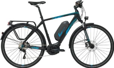 E-Bike-Angebot GIANTEXPLORE E 0