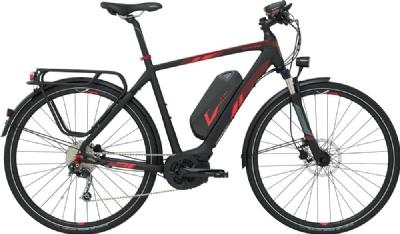 E-Bike-Angebot GIANTEXPLORE E 1 LTD