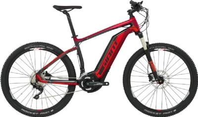 E-Bike-Angebot GIANTDirt E1 LTD