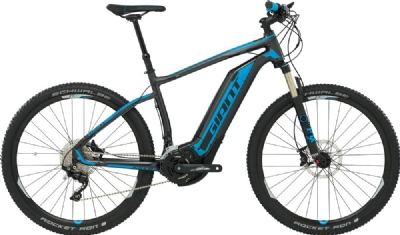 E-Bike-Angebot GIANT Dirt-E+0