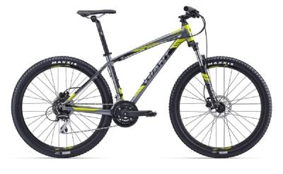 Mountainbike-Angebot GIANTTaloon 4