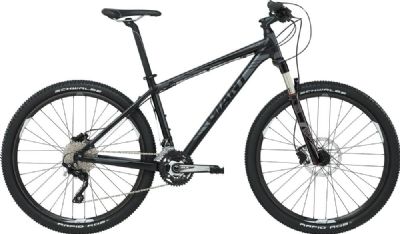 Mountainbike-Angebot GIANT Taloon 0