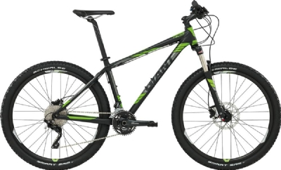 Mountainbike-Angebot GIANT Taloon 1