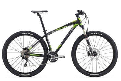 Mountainbike-Angebot GIANT Taloon 29er 1 LTD
