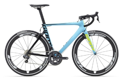 Rennrad-Angebot GIANTPropel Advanced 0