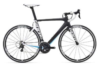 Rennrad-Angebot GIANT Propel Advanced 2