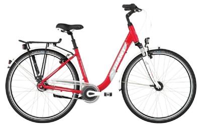 Citybike-Angebot GIANTTourer CS 1 Lady
