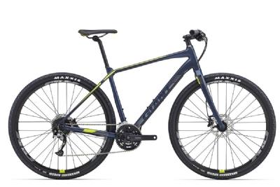 Mountainbike-Angebot GIANTToughroad SLR 2