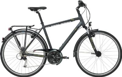 Trekkingbike-Angebot GIANTArgento 1 LTD