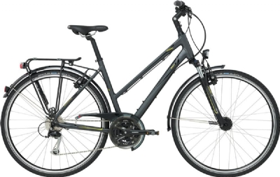 Trekkingbike-Angebot GIANT Argento 1 LTD